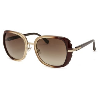 Chloe Women's Fashion Sunglasses Eyewear