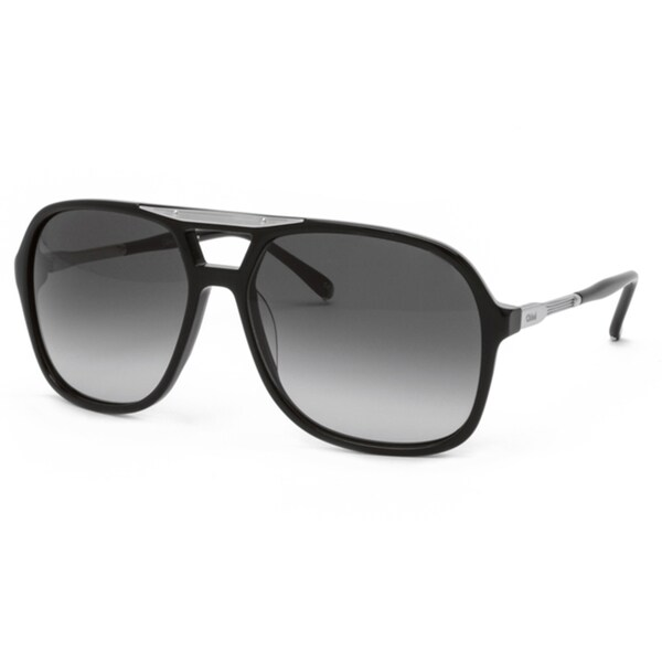 Chloe Women's 'Adonis' Fashion Sunglasses Eyewear
