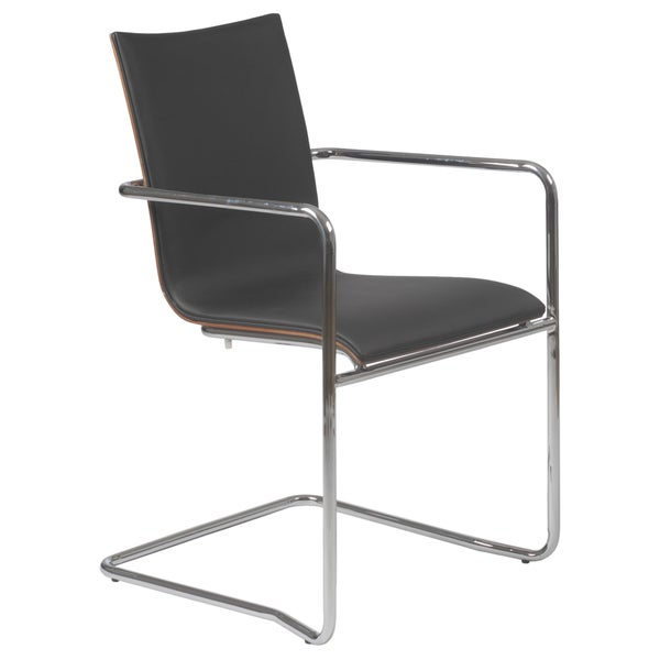 Euro Style 'Madge' Arm Chair (set of 2)