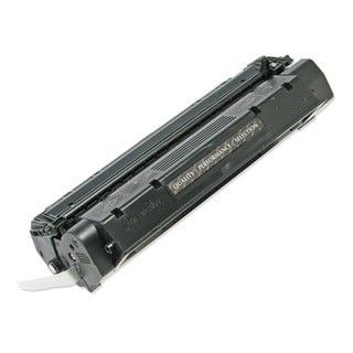 Canon S35 7833A001AA Compatible Black Toner Cartridge