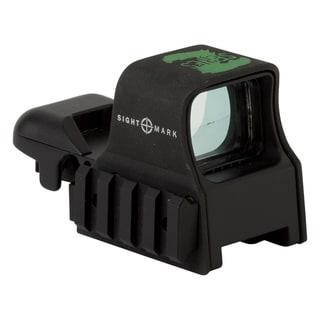 Sightmark Ultra Shot Zombie Series Sight