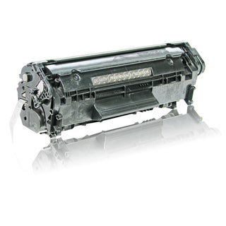 HP Q2612A Compatible Black Laser Toner Cartridge