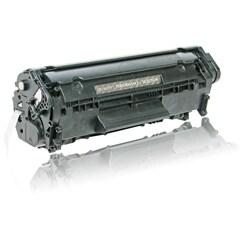 Canon 104/FX9 Compatible Black Toner Cartridge