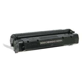 Canon X25 8489A001AA Compatible Black Toner