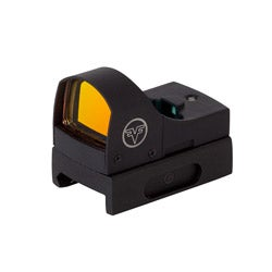Firefield Micro Reflex Sight