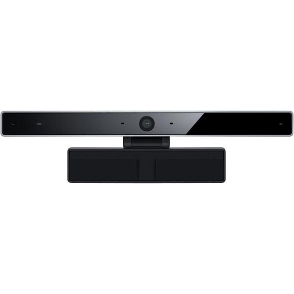 Panasonic TY-CC20W Webcam - 30 fps - USB 2.0
