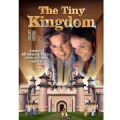 The Tiny Kingdom (DVD)