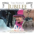 The People's Jubilee: A Nation Celebrates (Hardcover)