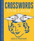 Crosswords Cum Laude (Paperback)