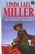 An Outlaw's Christmas (Hardcover)