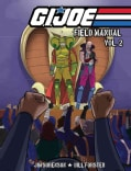 G.i. Joe: Field Manual (Paperback)
