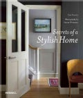 Secrets of a Stylish Home (Hardcover)