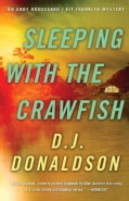 Sleeping With the Crawfish (Paperback)