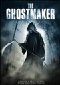 The Ghostmaker (DVD)