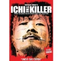 Ichi the Killer: Uncut Duo Edition (DVD)