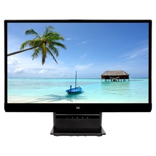 "Viewsonic VX2770Smh-LED 27"" LED LCD Monitor - 7 ms"