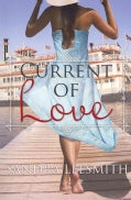Current of Love (Paperback)