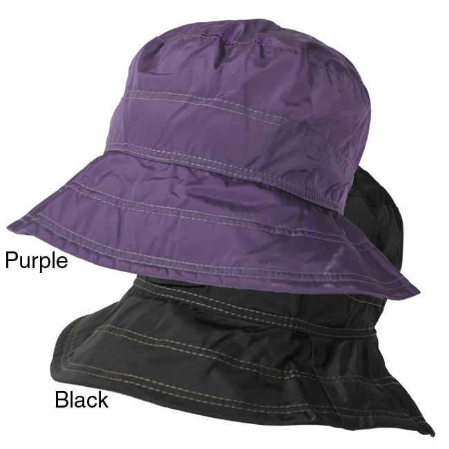 Hailey Jeans Co. Women's Fashion Bucket Hat