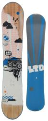LTD Youth 144 Quest Snowboard