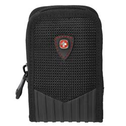 Swiss Gear Mythos Collection Small Camera Case