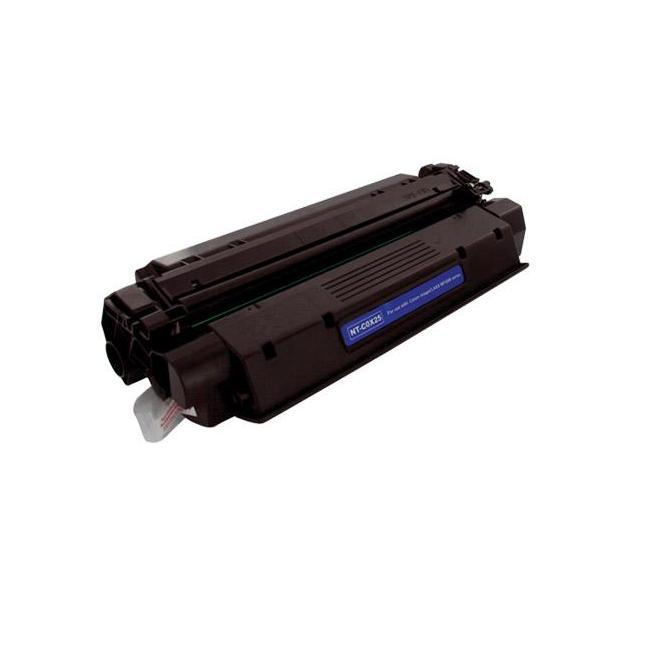 Canon X25 Black Remanufactured Toner