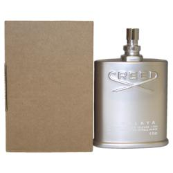 Creed 'Creed Himalaya' Men's 4-ounce Millesime (Tester) Spray
