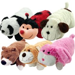 Cuddlee Pet Medium Pillows
