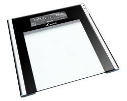 Escali Track and Target Bathroom Scale