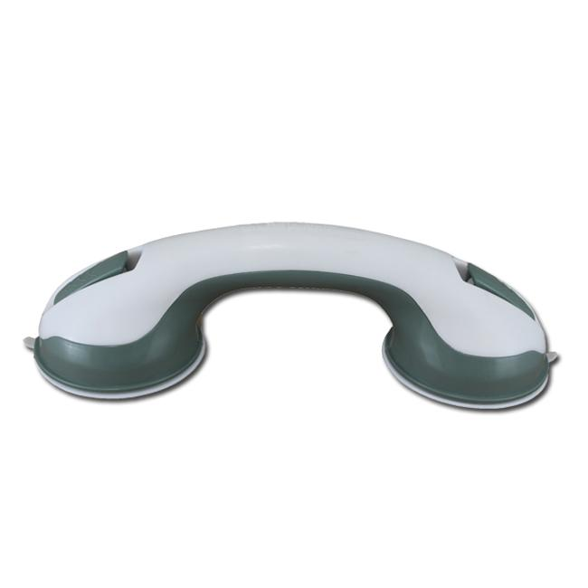 As Seen on TV Suction Grab Bar Portable Safety Handles (Pack of 2)