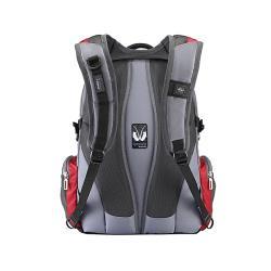 Выкройка туристического рюкзака: российские рюкзаки, рюкзак для ноутбука...