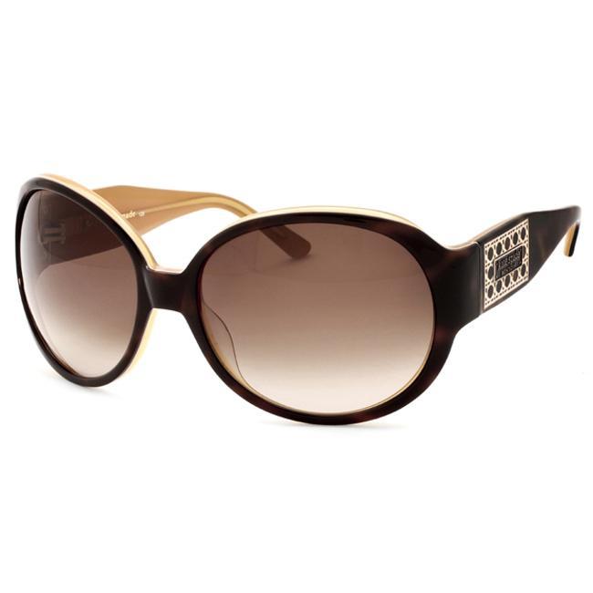 Kate Spade Womens Harper Fashion Sunglasses