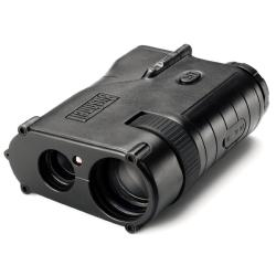 Bushnell 3x32mm Digital Color Night Vision