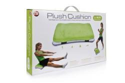 Plush Cushion for Wii Fit Balance Board
