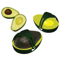 Avocado Saver