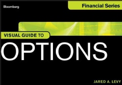 Visual Guide to Options (Paperback)