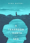 A Teaspoon of Earth and Sea (CD-Audio)