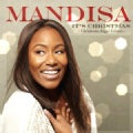 Mandisa - It's Christmas