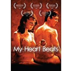 My Heart Beats (DVD)