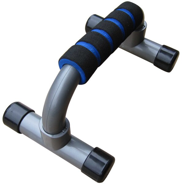 Sivan Health And Fitness Push-up Bars (Set of 2)