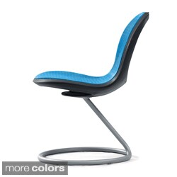 OFM Net Series Circular Base Chair