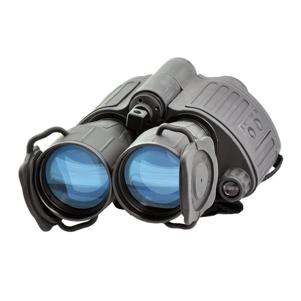 Armasight Dark Strider Gen 1+ Night Vision Binocular