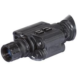 Armasight Spark CORE Multi-Purpose Night Vision Monocular
