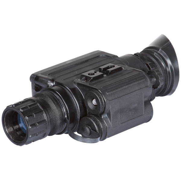 Armasight Spark CORE Multi-Purpose Night Vision Monocular