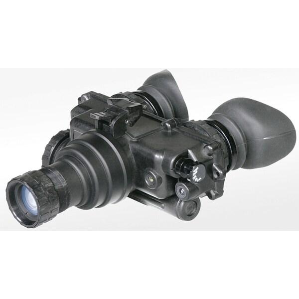 Armasight PVS7-SD Gen 2+ Night Vision Goggles Standard Definition
