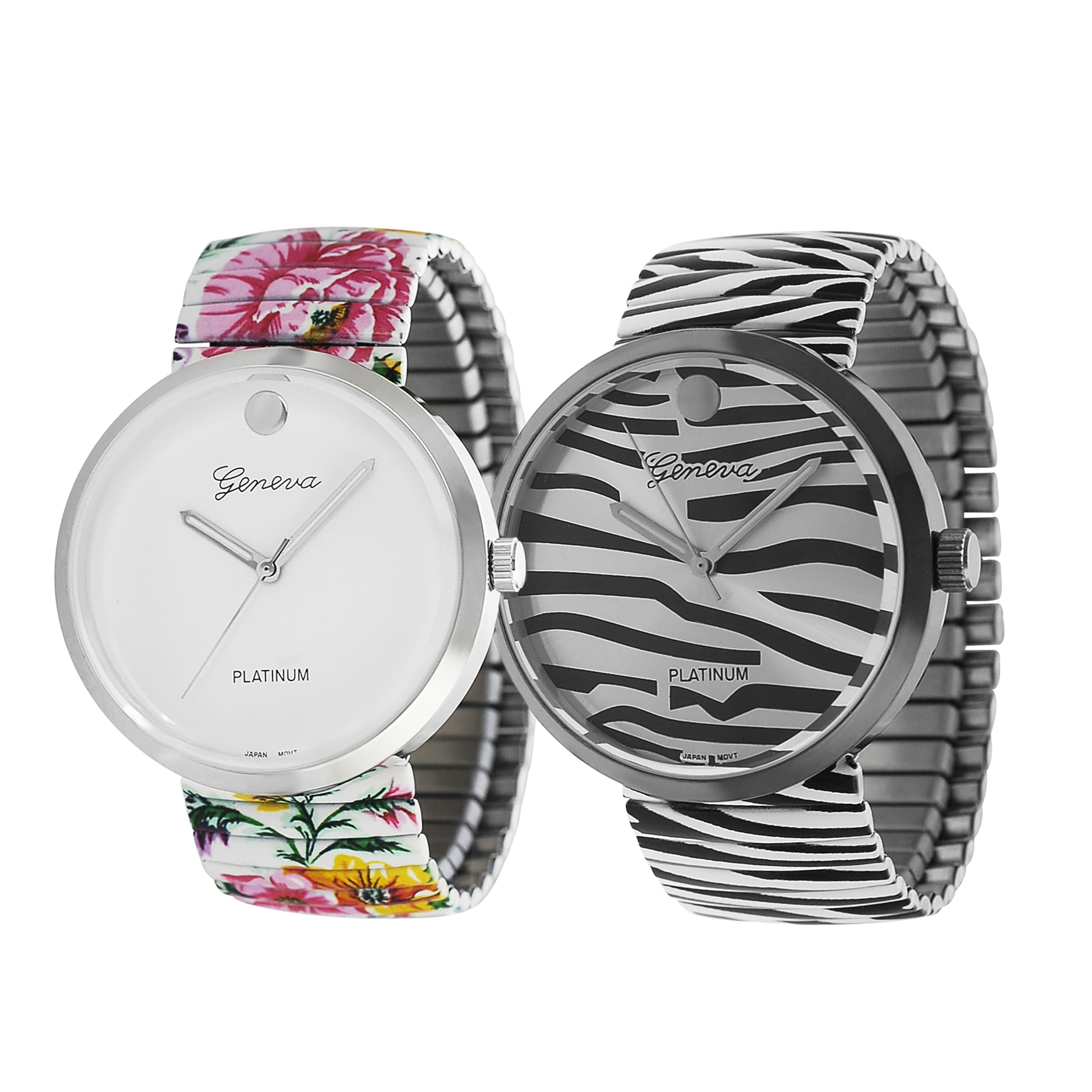 Geneve Women S Watches