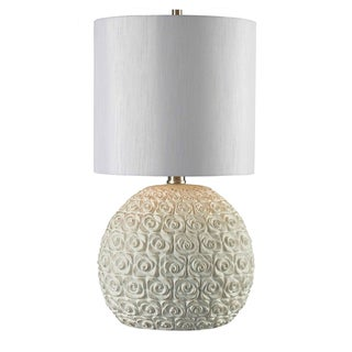 Tavelle Table Lamp