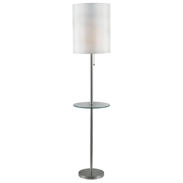 studio floor lamp 14695456 shopping great deals on