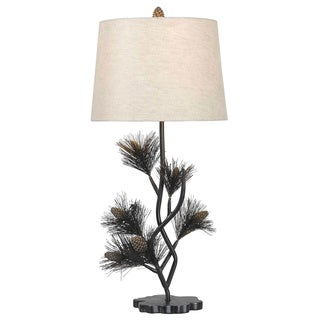 Garan Table Lamp