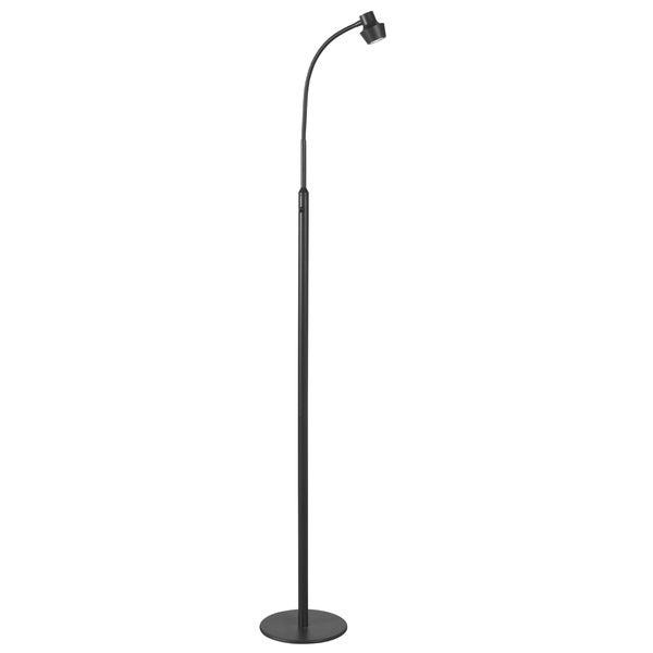Jett Floor Lamp