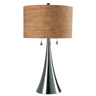 Bachman Table Lamp